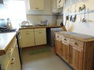 4 bedroom Flat in Derbyshire Lane, S8