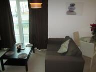 Apartment for sale in Cornish Square, S6