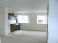 Studio apartment to rent in Ecclesall Heights, S10