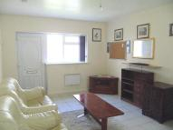 1 bed Detached Bungalow in Glossop Road, Sheffield