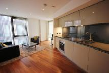 1 bedroom Apartment to rent in City Lofts...
