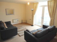 1 bedroom Flat in Anchor Point...