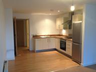 2 bedroom Apartment in Cornish Square, S6