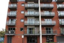 Apartment for sale in Porterbrook 2...