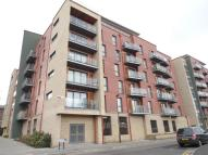 Studio flat to rent in Porterbrook 2...