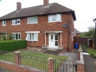 3 bedroom semi detached house to rent in Carr Forge Close...