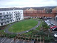 Apartment to rent in Anchor Point, Block C...