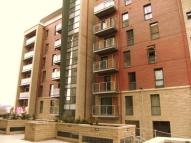 1 bedroom Apartment to rent in Wards Brewery, S11