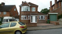 4 bedroom Detached property to rent in Maxwell Road, Arundel