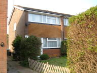 2 bed End of Terrace home to rent in Wolstenbury Road...
