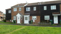 Terraced property to rent in Decoy Drive, Angmering