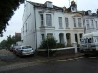 Worthing House Share