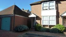2 bed Maisonette to rent in Arundel