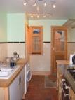 Room 3 10 Purbeck Place House Share