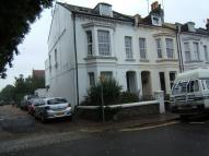 House Share in Elizabeth Road, Worthing