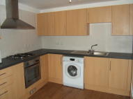 2 bed Apartment to rent in Flat 11 The Regent...