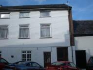 2 bedroom Apartment to rent in Arun Street, Arundel