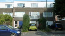 Timberleys Town House to rent