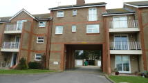 Apartment in The Gilberts, Rustington