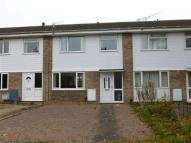 property to rent in Harescombe, Yate, Bristol