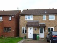 property in Longs Drive, Yate...