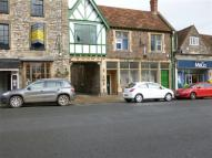 property to rent in High Street, Chipping Sodbury, Bristol