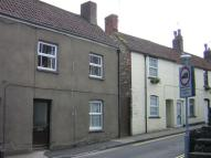 2 bed Cottage in Hatters Lane...