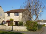 3 bed property in Woodmans Road...