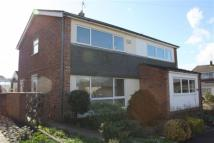 3 bed house to rent in Woodmans Vale...