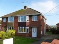 property to rent in The Drive, Dursley...