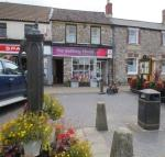 Shop to rent in High Street...