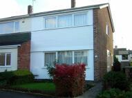 3 bedroom property to rent in Woodmans Vale...