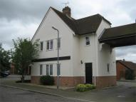 Maisonette to rent in Kings Acre, Coggeshall...