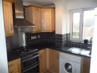 1 bed Flat to rent in Glebe Road, Kelvedon...