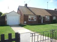 Semi-Detached Bungalow for sale in New Road, Tiptree, Essex