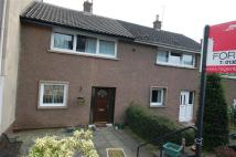 Cleveland Drive Terraced house for sale