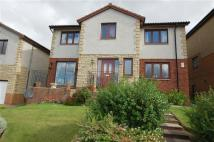 5 bed Detached property for sale in The Bridges, Dalgety Bay