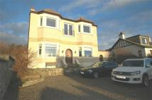 5 bedroom Detached home in Brucehaven Road...