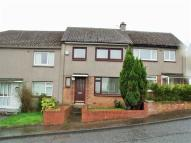 2 bed Terraced house in Cameron Grove...