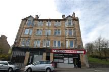 1 bed Apartment for sale in Hope Street...