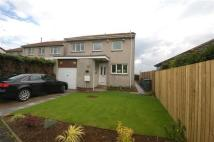 3 bed Detached property in Inchmickery Road...