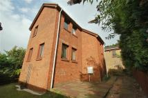 3 bed Detached property in Craigdimas Grove...