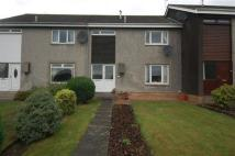 3 bed Terraced home for sale in Forth Court, Dalgety Bay