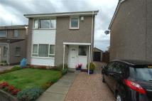 Detached house in Dalgety House View...