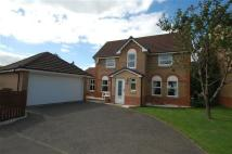 4 bed Detached property in Forth Reach, Dalgety Bay