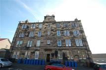 Apartment for sale in Roman Road, Inverkeithing