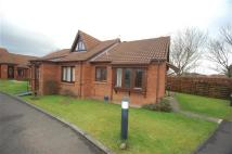 End of Terrace home for sale in Carrick Drive...