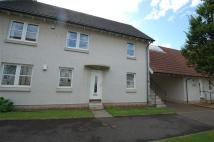 Apartment for sale in Drum Farm Lane, Bo'ness