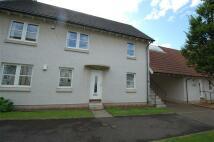 Apartment for sale in Drum Farm Lane, Bo'ness