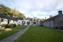property for sale in Pitreavie Castle Stables, Castle Drive, Dunfermline